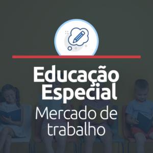 educacao-especial-05