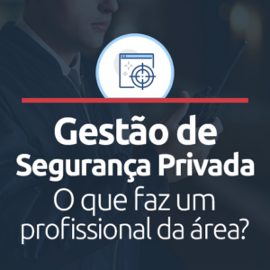 gestao-de-seguranca-privada-03
