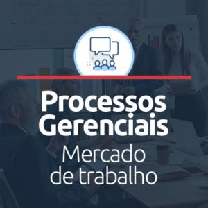 processos-gerenciais-05