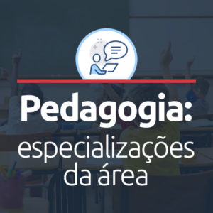 especializações-para-pedagogos