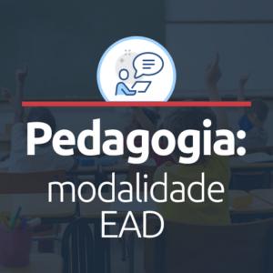 curso-pedagogia-EAD